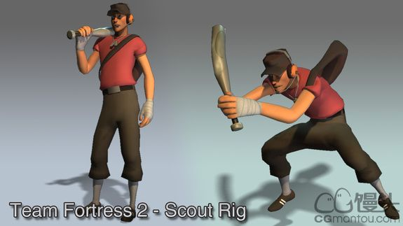 Scout_Cover.jpg