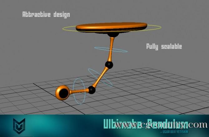 Ultimate-Pendulum.jpg