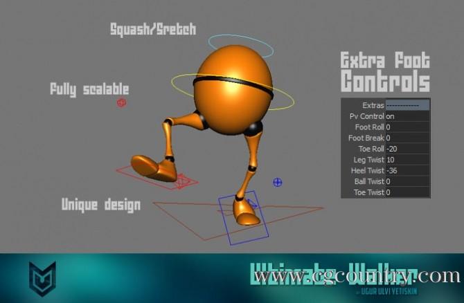 Ultimate-Walker.jpg