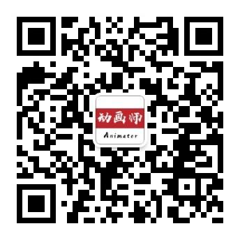 qrcode_for_gh_e76b3cb6b078_344.jpg