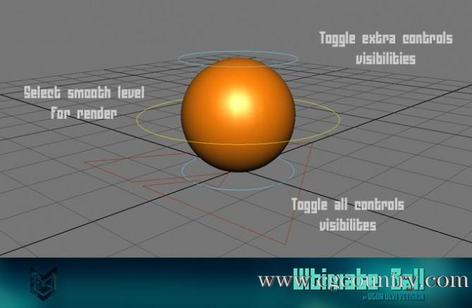 Ultimate-ball.jpg