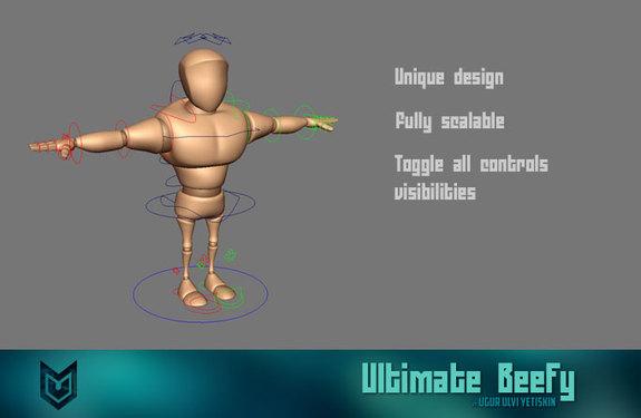 UltimateBeefy1.0.1.jpg