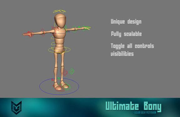 UltimateBony1.0.3.jpg